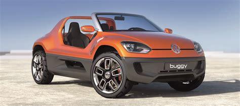 buggy volkswagen vw buggy concept
