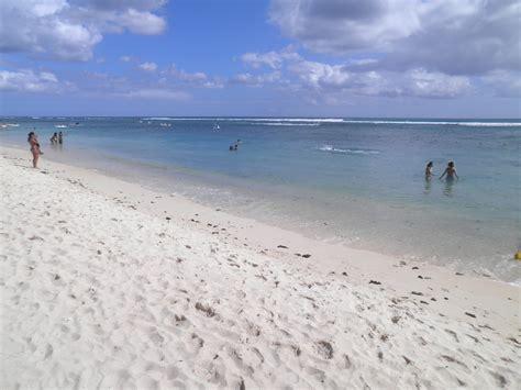 turisti per caso mauritius vacanza mauritius viaggi vacanze e turismo turisti per