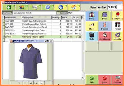 clothing inventory spreadsheet excel spreadsheets group