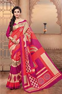 Womens Pure Silk Wholesale Party Wear Sarees Catalogue