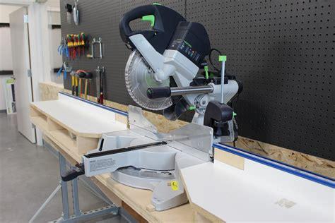 wood shop nebraska innovation studio university
