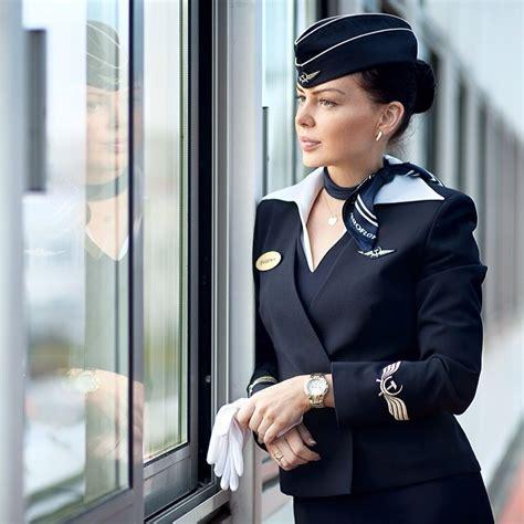 calot cuisine les plus beaux uniformes d 39 hôtesses de l 39 air