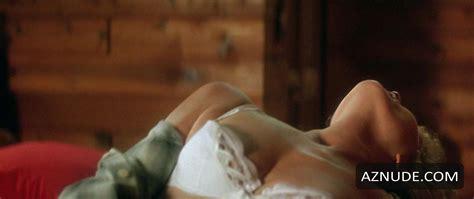 Ellen Barkin Nude Aznude
