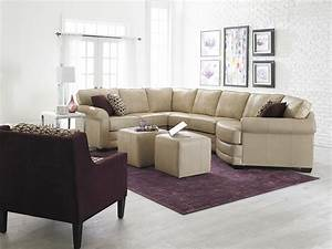 england furniture leather sectional with cuddler seat the With leather sectional sofa with cuddler