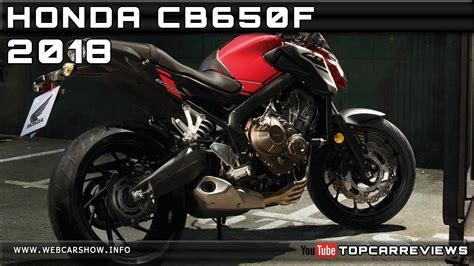 honda cbf review rendered price specs release date