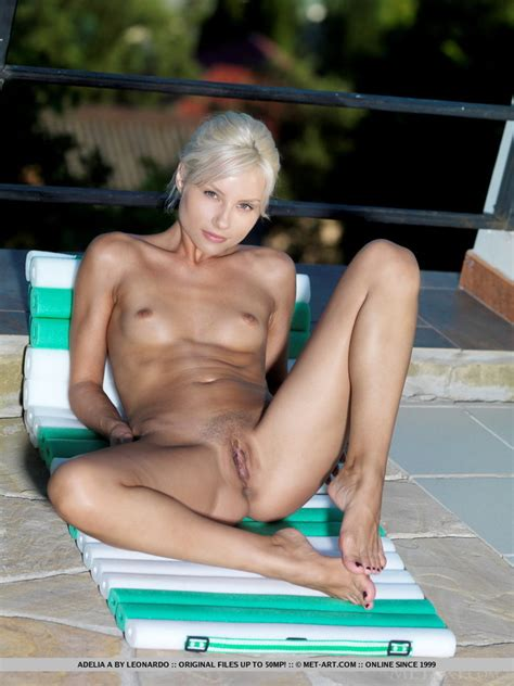 sexy swedish milf reveals her perfectly tan xxx dessert picture 17
