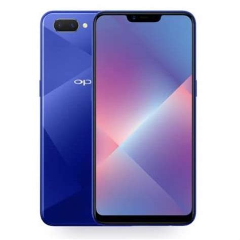 oppo  full specification price review compare
