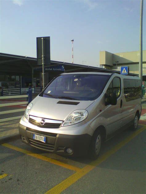 Noleggio Auto Verona Porta Nuova Ncc Bortolossi Noleggio Auto Con Conducente Magazine I R