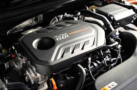 2019 toyota supra engine 2019 toyota supra turbo engine specs and review toyota
