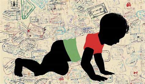 www interno it cittadinanza italiana cittadinanza a chi nasce sul suolo italiano 171 ius soli