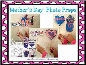 EFL Elementary Teachers: Mother´s Day Activities for ...