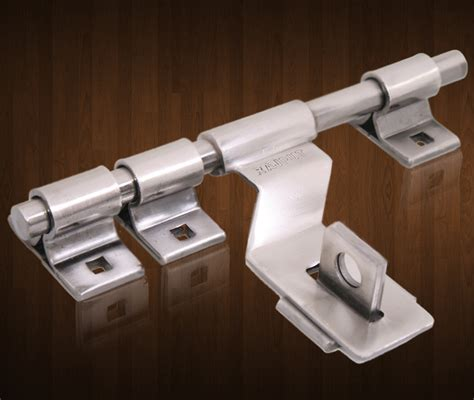 rajput group  industries pvtltd door lock pulls