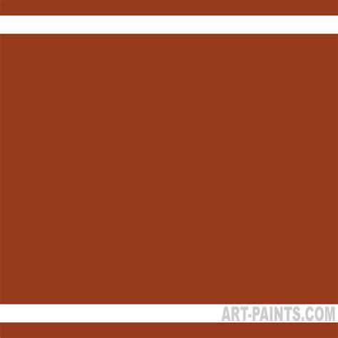 terracotta decormatt acryl acrylic paints 008