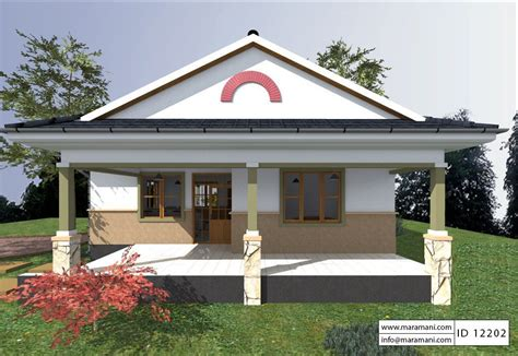 small 2 bedroom houses small two bedroom house id 12202 floor plans by maramani 17084