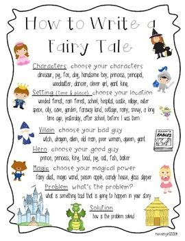 how to spell house how to write a tale tales graphic organizer