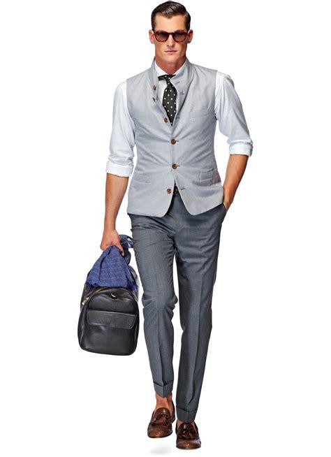 Cooles Outfit für den Wochenendtrip  Hingucker Die grau