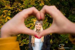 Geschwister Fotoshooting Ideen : die besten 25 freundinnen shooting ideen auf pinterest schwester fotoshootings ~ Eleganceandgraceweddings.com Haus und Dekorationen