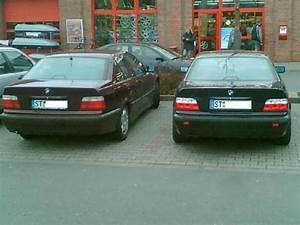 Wert Meines Autos Berechnen Kostenlos : was ist mein auto noch wert deine automeile im netz ~ Themetempest.com Abrechnung