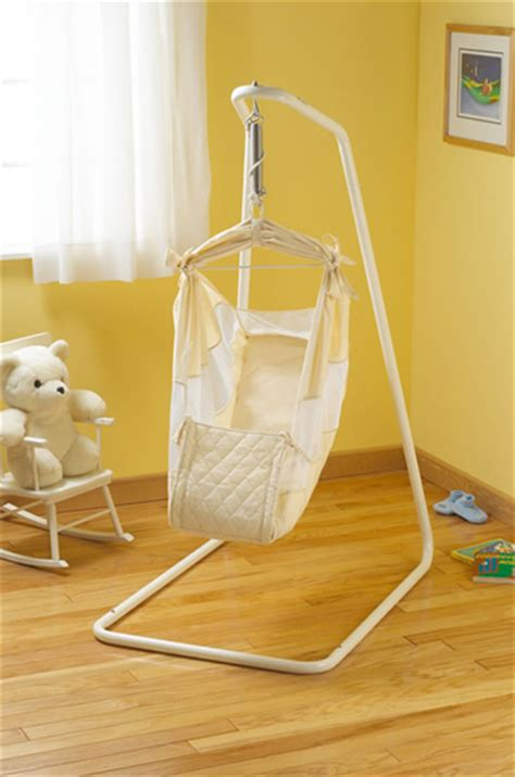 amby baby hammock recall 2 infant suffocation deaths prompt recall of amby baby