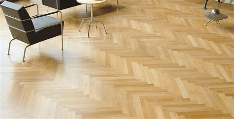 floor in parquet flooring dubai wooden flooring dubaifurniture