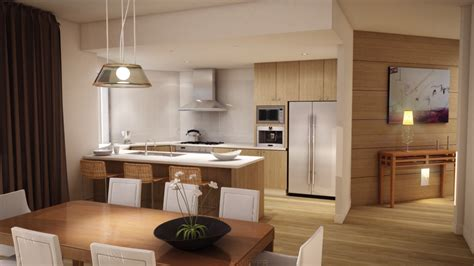 renovating kitchen ideas remodeling kitchen ideas kitchen interior design meeting rooms