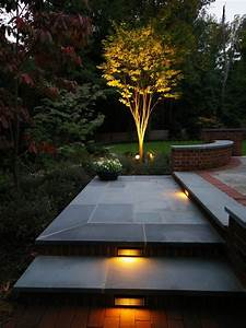 landscape lighting 5 decoration ideas With outdoor lighting ideas south africa