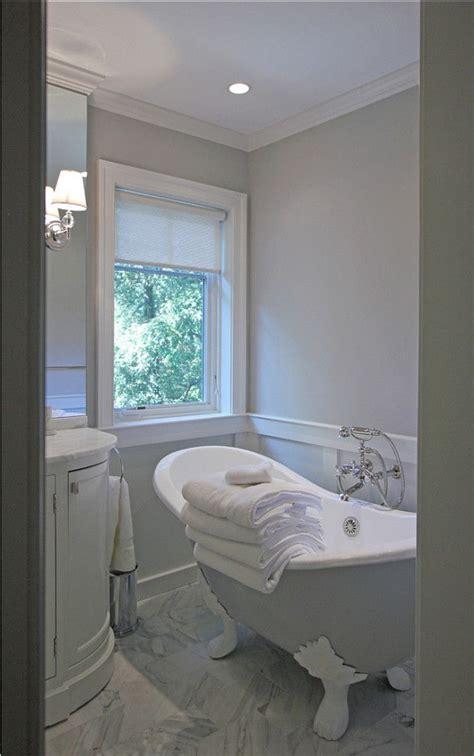 farrow and bathroom ideas small bathroom ideas this bathroom is small but
