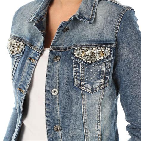 jeansjacke ohne ärmel die besten 25 jeansjacke aufpeppen ideen auf patch latzhosenkleid und denim