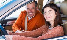 kfz versicherung fahranfänger prozent die meistgeklauten autos 2016 autodiebstahl statistik