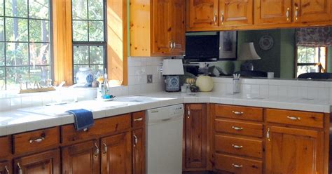 do i paint my kitchen cabinets i need your opinion
