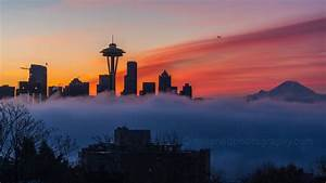 What is the dew point, and how does fog form? | KOMO