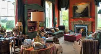 georgian home interiors pin by lindajane keefer on living rooms