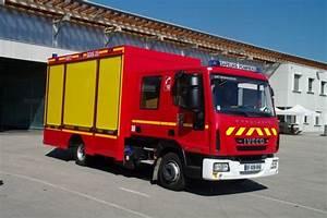 Iveco Besancon : blog de ldt88 photographies de v hicules pompiers ~ Gottalentnigeria.com Avis de Voitures