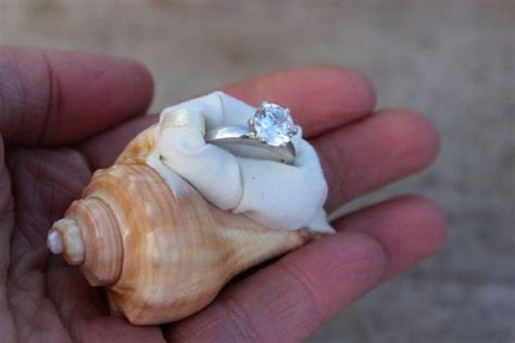 Wedding Ring Boxes Beach Style  About Lifestyle & Life Issues. Rahul Name Rings. Lignum Vitae Rings. Blackengagement Wedding Rings. Quartz Crystal Wedding Rings. Rough Stone Engagement Rings. Organic Style Engagement Rings. Musical Wedding Rings. Colored Diamond Engagement Rings