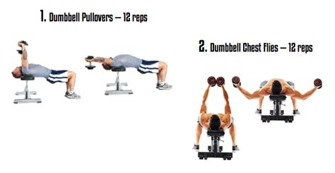 [wotm, 072014] Build A Tanklike Upper Body With The