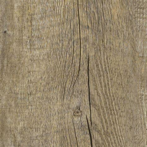 pine vinyl flooring home legend take home sle embossed pine winterwood vinyl plank flooring 5 in x 7 in hl