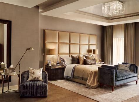 bedroom designs  katharine pooley