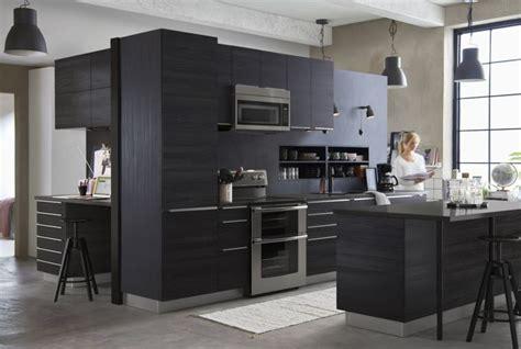 ikea outil de conception cuisine photo cuisine ikea 45 idées de conception inspirantes