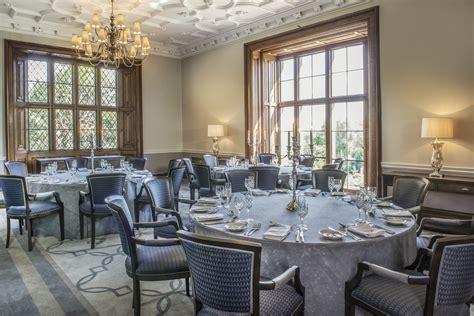 De Vere Latimer Estate's £7 million renovation reveals ...