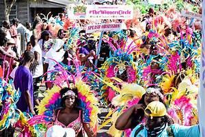 Bahamas Masqueraders ( Bahamas Junkanoo Carnival) Mas Band ...  Carnival
