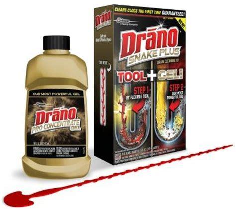 drano for sink walmart drano snake plus money back guarantee