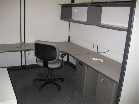 herman miller bureau 53 herman miller office furniture assembly