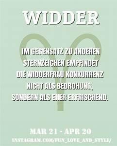 Widder Und Widder : die besten 25 widder frau zitate ideen auf pinterest widder sternzeichen widder zitate und ~ Orissabook.com Haus und Dekorationen