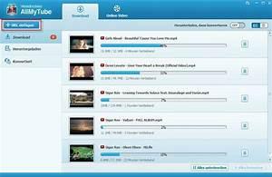 Videos Online Konvertieren : wie sie facebook video herunterladen und in mp3 konvertieren ~ Orissabook.com Haus und Dekorationen