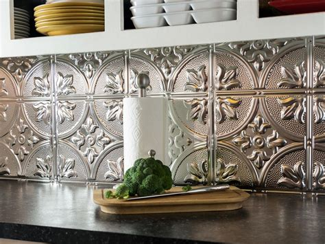 glass tile backsplash pros and cons smith design learn