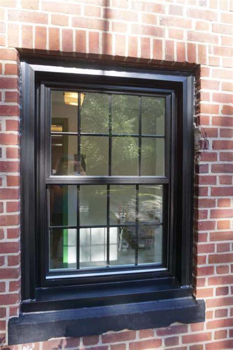 paint vinyl windows   paint vinyl windows