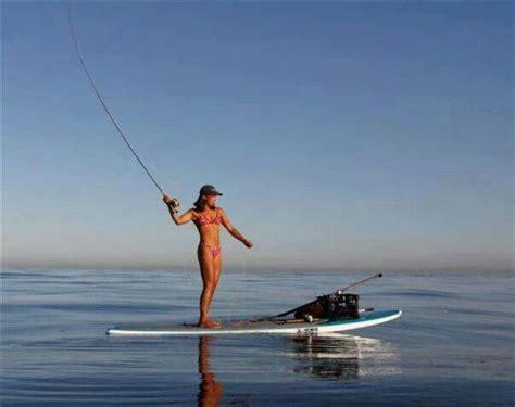 kayak fishing florida keys  fishing kayak fishing