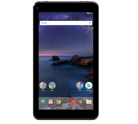 smartab   st tablet reviews mia  manual