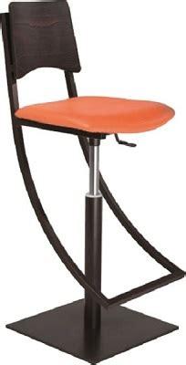 chaise haute de cuisine mobilier de cuisine moderne chaises et tabourets cuisine