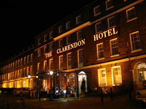 The Clarendon Hotel  Blackheath Village (london, England. Semiramis Hotel. Beach Class Resort Muro Alto. Hayloft Private Holiday Chalet. The Inn At Peralynna Bed And Breakfast. SAJ Earth Resort. The New Ellington Hotel. The Ritz Carlton, Riyadh. D'Andrea Mare Beach Hotel